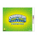 Activision Skylanders SWAP Force Starter Pack 3DS