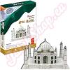CubicFun Taj Mahal 3D puzzle