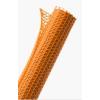 Techflex F6 Sleeve 3,2mm - orange, 1m