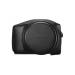Sony LCJ-RXE/B Védőtok Cyber-shot™ RX10-hez