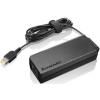 Lenovo NB ThinkPad 45W AC adapter HELIX
