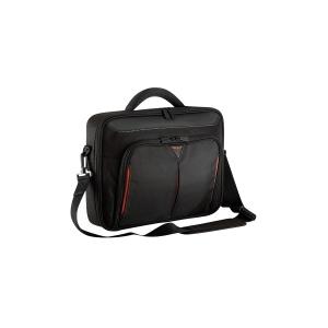 Targus Targus Classic+ 17-18 Clamshell notebook táska