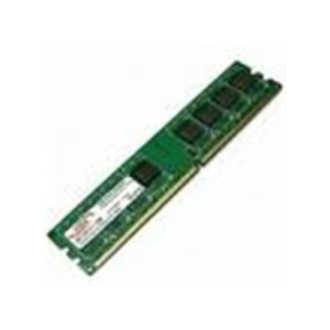 CSX Desktop 1GB DDR2 (667Mhz, 64x8) Standard memória
