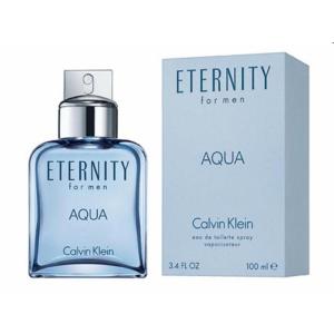 Calvin Klein Eternity Aqua Men EDT 30 ml