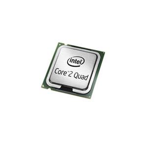 Intel Core 2 Quad Q9400 2.66GHz Tray (s775) (AT80580PJ0676M)