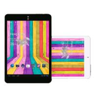 IconBIT NetTAB Skat RX 8GB