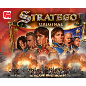 Piatnik Stratego Original