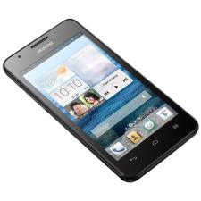 Huawei Ascend G525 mobiltelefon