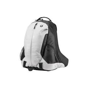 "HP Select 75 White Backpack 16"" hátitáska"