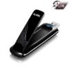 ZyXEL NWD-6605 WLAN USB adapter