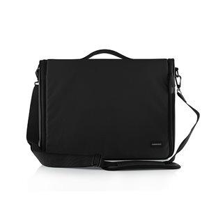 "Modecom Notebook Táska 15,6"" - Torino (Fekete)"