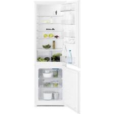 Electrolux ENN 2801 BOW hűtőgép, hűtőszekrény