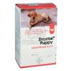Drontal® Puppy szuszpenzió A.U.V. 50 ml