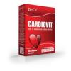 BioCo Cardiovit speciális tápszer tabletta 60 db