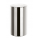 Spirella 10.16064 Tube pohár, chrom