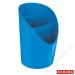 ESSELTE Írószertartó, ESSELTE Europost, Vivida kék (E623943)