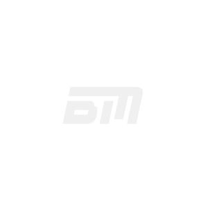 Gigabyte PCI-E AMD R7 240 (2048MB DDR3, 128bit, 900/1800MHz, Dsub, DVI, HDMI, Dual Slot Ventilátor)