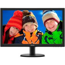 Philips 243V5LSB monitor