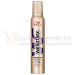 Wella flex - Fullness For Fine Hair Hajhab 200 ml