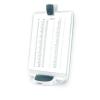 FELLOWES Irat- és tablet tartó, FELLOWES I-Spire Series™