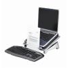 FELLOWES Notebook állvány, FELLOWES Office Suites™ Plus