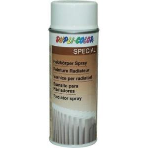 Hőálló radiátor spray, 400 ml