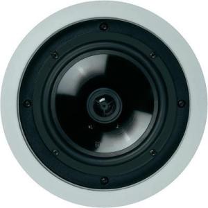 Magnat Mennyezetbe építhető kerek 2-utas hangsugárzó, 70/120 W, fehér, Magnat ICP 62