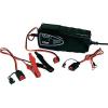 EAL Automatikus akkutöltő készülék, EAL AS1210