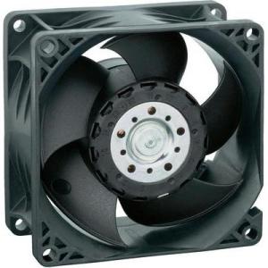 EBM Papst Axiális ventilátor