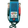 Hazet Analóg akkumulátor teszter, Hazet 4650-5