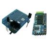 Arexx Bluetooth modul, Arexx ARX-BT3 sportjáték