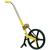 Trumeter Kerekes távolságmérő, mérőkerék mérési tartomány 99999,99 m, mérési pontosság 1 %, 5000 Trumeter 5500