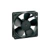 Axiális ventilátor 198 m³ / hm 49 dBA, 119x119x32 mm, 4312 NHH