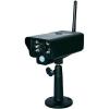 DNT Vezeték nélküli megfigyelő kamera, Dnt Quattsecure 52202