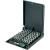 Wera Bit készlet, 60 részes, 8600/889-60 TZ, Wera 05057122001