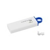 Kingston 16GB USB3.0 Kék-Fehér (DTIG4/16GB) Flash Drive
