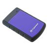 Transcend StoreJet 25H3 500GB USB3.0 TS500GSJ25H3