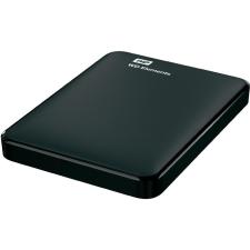 "Western Digital Elements 2.5"" 2TB USB 3.0 WDBU6Y0020BBK-EESN merevlemez"