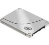 Intel DC S3500 480GB SATA3 SSDSC2BB480G401 merevlemez