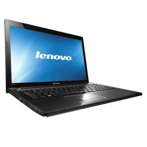 Lenovo IdeaPad G505s 59-390290