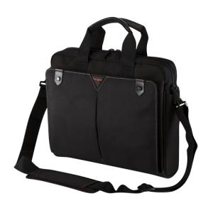"""Targus Classic+ 15,6"""" Notebook táska Black"""
