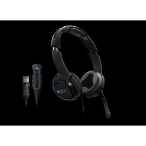 Roccat Headphone KULO USB Virtual 7.1