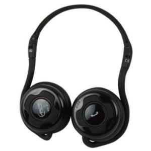 Arctic Sound P31X Set Bluetooth headset Black