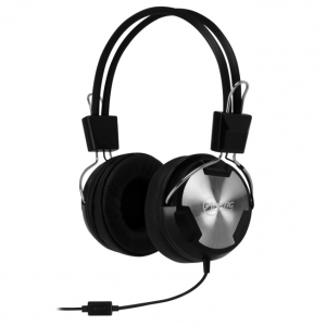 Arctic Sound P402 Black