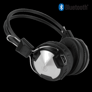 Arctic Sound P402 Bluetooth headset Black