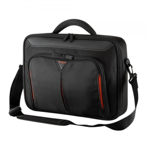 """Targus Classic+ 18"""" Notebook táska Black"""