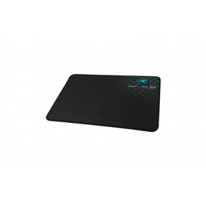 Sharkoon Drakonia Gaming Mat pad