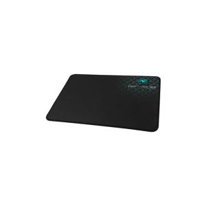 Sharkoon Drakonia Gaming Mat pad