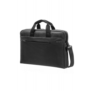 "SAMSONITE Notebook Network 2 15-16"" Black"