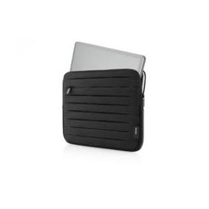 "Belkin Notebook Táska MACBOOK 13,3"""